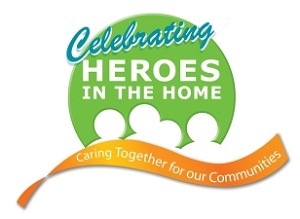 Heroes in the Home Event Comes to Central Toronto