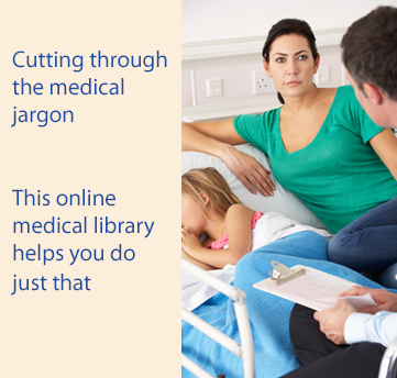 getting-through-the-medical-jargon